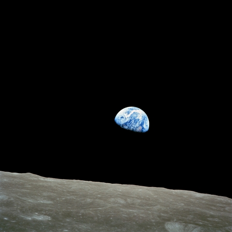 480-nasa-apollo8-dec24-earthrise